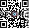 丹寨检察微博